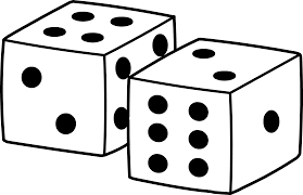 dice images free free download clip art free clip art on