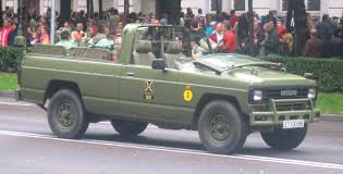 nissan safari lifted military police and emergency service patrols patrol 4x4