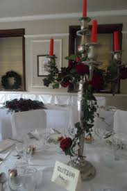 45 best wedding flowers images on pinterest candelabra winter