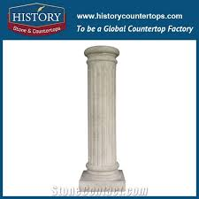 history stones ornamental supporting galala beige marble
