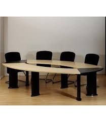 Oval Boardroom Table Oval Boardroom Table Hollow The World Of Office Furniture