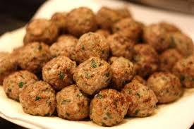 mosa ue cuisine future of food the s cultured meatball catch