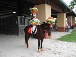 horse fancy dress ideas metafilter