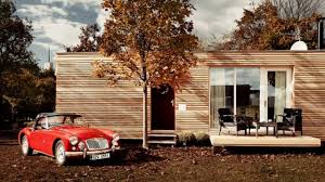 the best in micro compact living beautiful tiny houses youtube