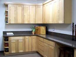 cabinets ready to go learn all about ready to go kitchen cabinets from this politician
