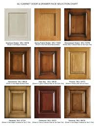 kitchen cabinet stain ideas kitchen cabinet stain colors cheertechdance com
