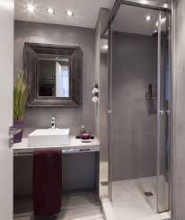 small grey bathroom ideas grey bathroom small grey bathroom ideas pictures remodel and decor
