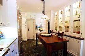 bathroom attractive kitchen cabinets dpkellybaron white country