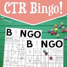 lds thanksgiving choose the right bingo u2014 chicken scratch n sniff