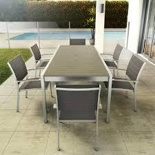 Resin Bistro Chairs Patio Furniture 42 Singular Plastic Patio Set Photo Inspirations