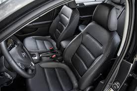 volkswagen vento black interior design 2015 volkswagen jetta interior interior