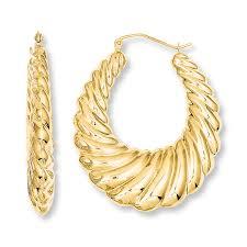 14k gold earrings 14k gold earrings for women