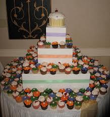 tips disposable cupcake stand cupcake holder cupcake tier