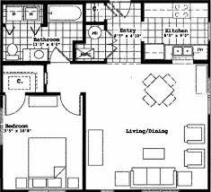 Floor Plans For Flats Floor Plans Vacancies Flat 32 Modern Day Rp Sl