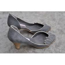 grey bridesmaid shoes hey i found this really awesome etsy listing at https www etsy