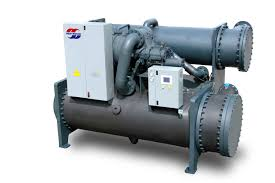types of water cooled chillers buckeyebride com