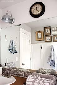 Diy Ideas For Bathroom 389 Best Home Bathroom Awesome Images On Pinterest Bathroom