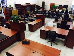 Upholstery Repair South Bend Indiana Ace Office Furniture Houston New U0026 Used Office Furniture Part 3