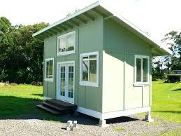 prebuilt tiny homes pre built tiny homes digital camera pre built tiny houses for sale