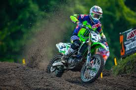 pro motocross riders names article 06 19 2016 monster energy pro circuit kawasaki rider