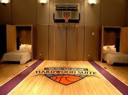 basketball bedroom ideas basketball bedroom ideas gesus