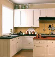 Kitchen Cabinet Wood Stains Detrit Us by Fancy Natural Maple Shaker Kitchen Cabinets