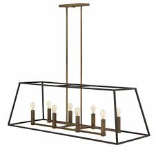 Lighting Connection 70 Best Linear And Lovely Images On Pinterest Linear Chandelier