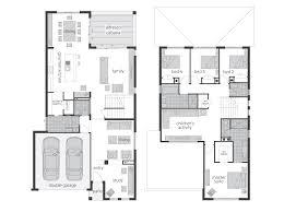 floor plans qld pacific floorplans mcdonald jones homes