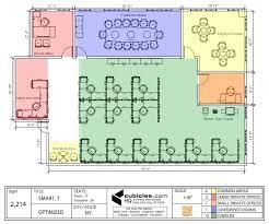 floor layout software office design office building floor plan layout office floor