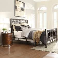 bedroom design awesome queen headboard and frame full size iron