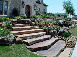 stonework dallas landscaping supplies