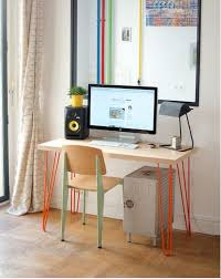 comment faire un bureau soi meme 108 best bureaux office images on home office work