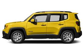 orange jeep 2016 2016 jeep renegade price photos reviews u0026 features