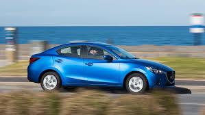 mazda mpv 2016 price 2016 mazda 2 sedan price and specs for australia