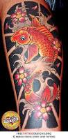 30 best koi sleeve tattoo with bamboo images on pinterest bamboo