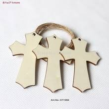 unfinished wood crosses buy unfinished wood crosses and get free shipping on aliexpress