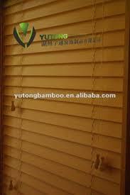 Window Blind Parts Suppliers Vertical Window Blinds Parts Buy Vertical Window Blinds Parts