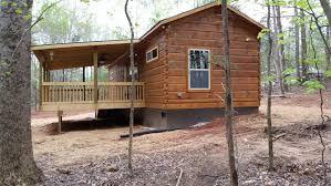 recreational cabins recreational cabin floor plans 44 x 14 high climber modular log cabin mountain recreation log