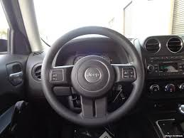 jeep patriot black rims 2016 jeep patriot sport for sale in houston tx stock 14997