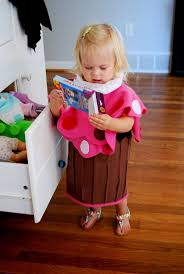 Infant Cupcake Halloween Costume 38 Cupcake Costumes Images Cupcake Costume