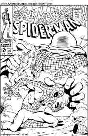alphabet coloring sheets spiderman coloring pagessheetssuper