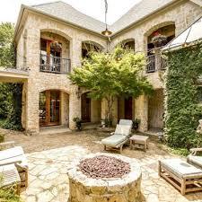 cozy intimate courtyards hgtv cozy intimate courtyards hgtv home plans with front courtyards