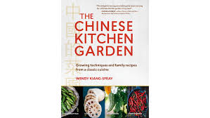 4 gardening books to get your green thumb on food u0026 wine