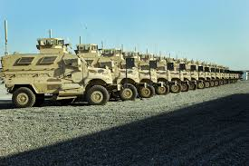 modern military vehicles future war stories fws topics the light military utility vehicle