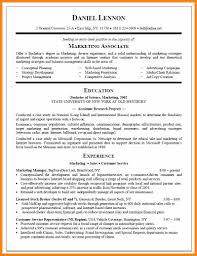 exles of graduate school resumes grad school resume template novasatfm tk