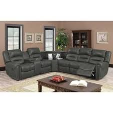 motion sofas and sectionals motion sectional by coaster reclining sectional sofas reclining