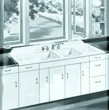country kitchen faucet country kitchen faucets bloomingcactus me