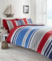 Nautical Quilt Beach House Quilts Themed Bedding Amazon Nautical Comforter