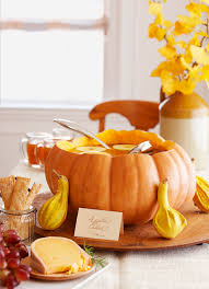 halloween party decoration ideas cute halloween party decorations u2022 halloween decoration
