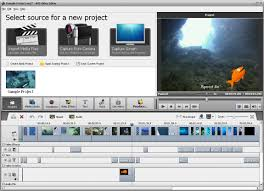 mkv video joiner free download full version avs video editor free dwonload perfect for home video editing edit